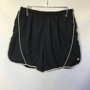 3 for $10.00 Pearl Izumi- Loose Fit Workout Shorts